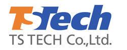 S Tech