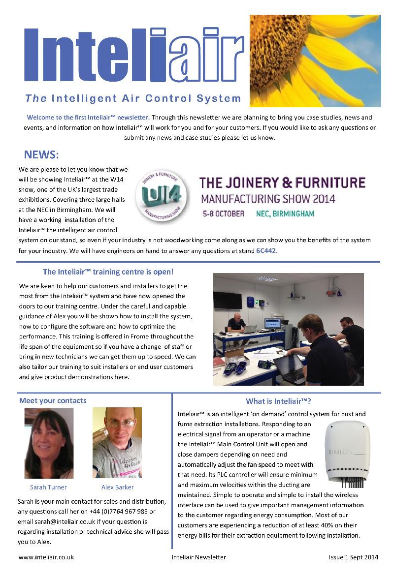 Inteliair-Newsletter-1-1