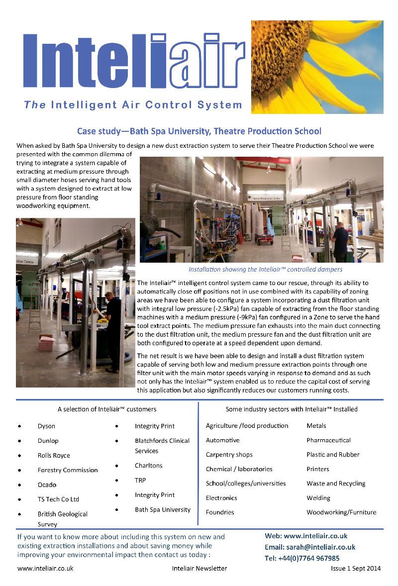 Inteliair-Newsletter-1-2