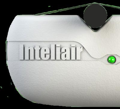 inteliair-side-image