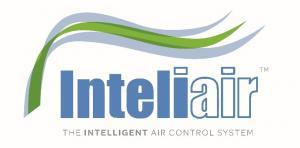 Inteliair Air Control System