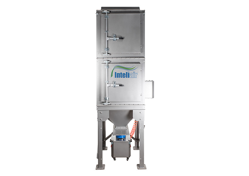 filter-units-001